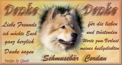 An den Beitrag angehängtes Bild: https://cordan-vom-fliederberg.beepworld.de/files/0-0_1.jpg