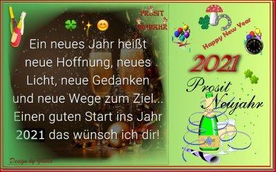An den Beitrag angehängtes Bild: http://cordan-vom-fliederberg.beepworld.de/files/00.jpg
