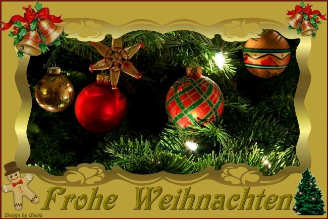 An den Beitrag angehängtes Bild: http://cordan-vom-fliederberg.beepworld.de/files/0_4.jpg