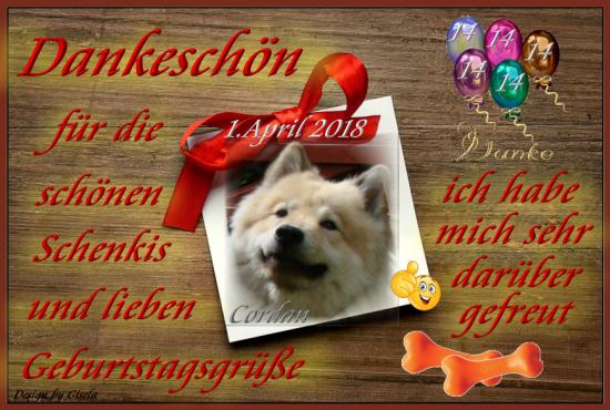 An den Beitrag angehängtes Bild: http://cordan-vom-fliederberg.beepworld.de/files/11..jpg