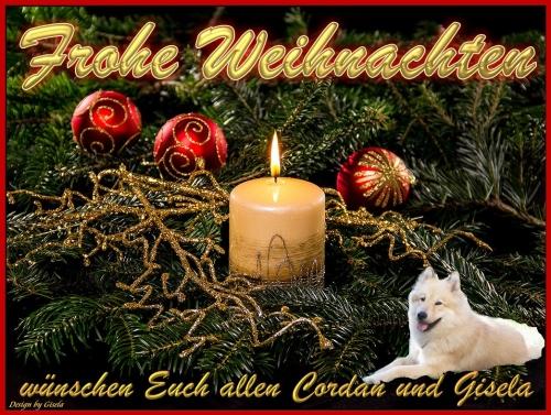 An den Beitrag angehängtes Bild: https://cordan-vom-fliederberg.beepworld.de/files/a-weihnachten.jpg