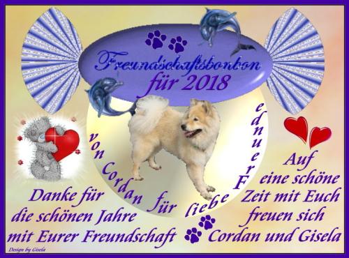 An den Beitrag angehängtes Bild: http://cordan-vom-fliederberg.beepworld.de/files/cordanfreundschaft.jpg